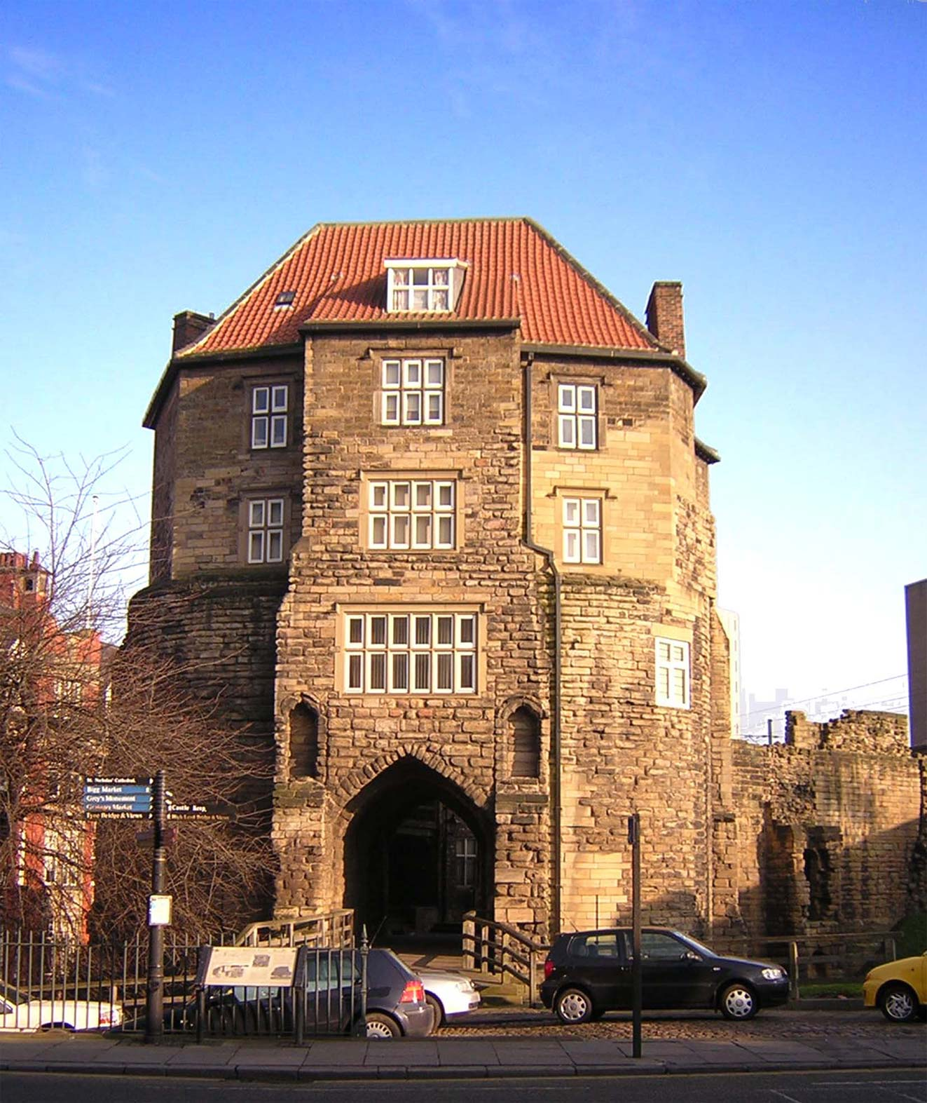 Newcastle/Black-Gate-Museum-web.jpg